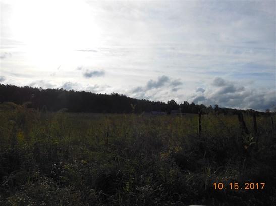Lots and Land - Etowah, TN (photo 5)