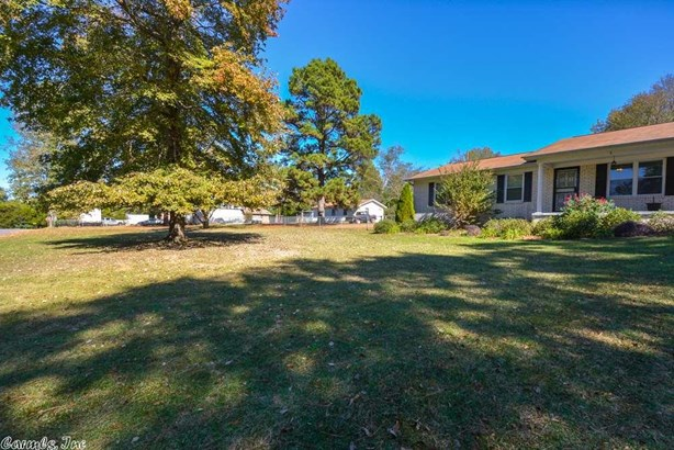 Residential/Single Family - Mabelvale, AR (photo 3)