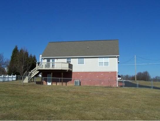 Residential/Single Family - Limestone, TN (photo 2)