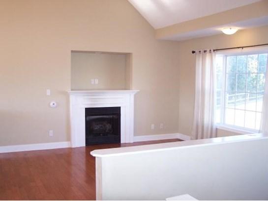Residential/Single Family - Limestone, TN (photo 4)