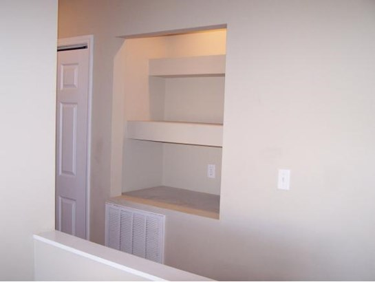 Residential/Single Family - Limestone, TN (photo 5)