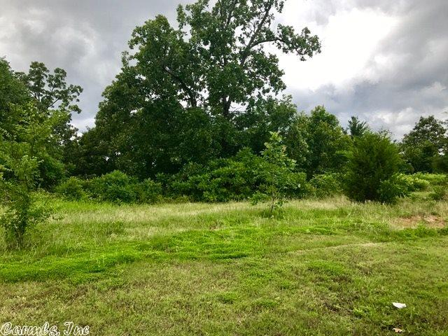 Lots and Land - Mayflower, AR (photo 2)
