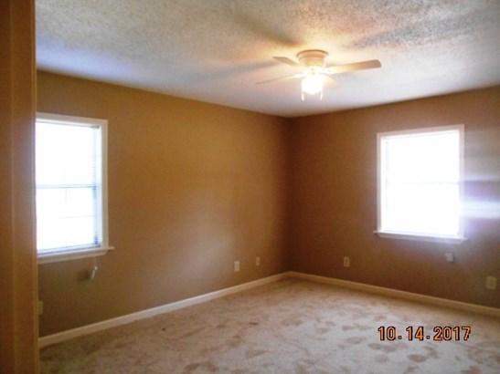 Residential/Single Family - Earle, AR (photo 2)