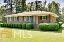 Residential/Single Family - Covington, GA (photo 1)