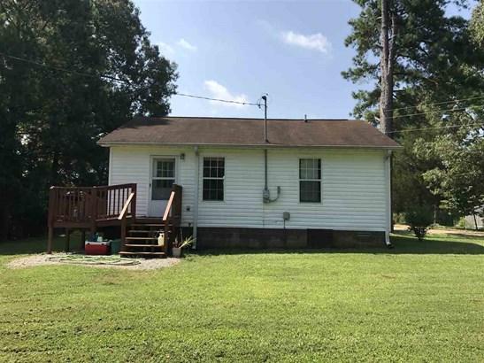 Residential/Single Family - Scotts Hill, TN (photo 3)