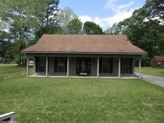 Rental - Mabelvale, AR (photo 1)