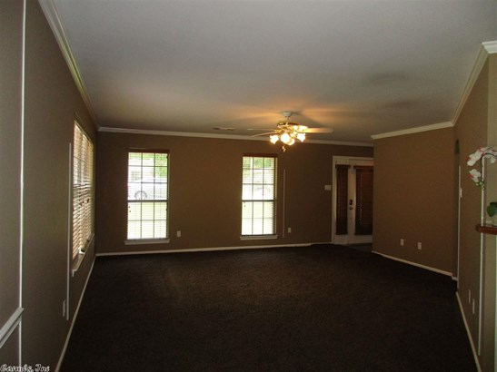 Rental - Mabelvale, AR (photo 2)