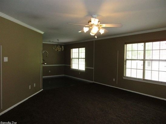 Rental - Mabelvale, AR (photo 3)