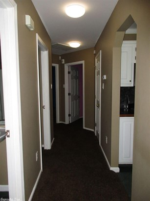 Rental - Mabelvale, AR (photo 4)