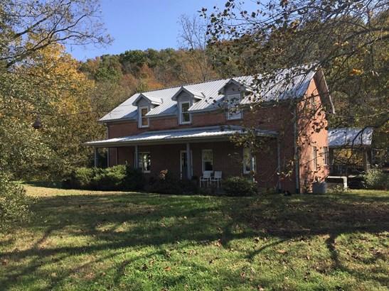 Residential/Single Family - Ethridge, TN (photo 2)
