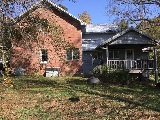 Residential/Single Family - Ethridge, TN (photo 3)