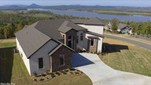 Residential/Single Family - Maumelle, AR (photo 1)