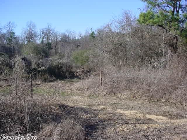 Lots and Land - Malvern, AR (photo 2)
