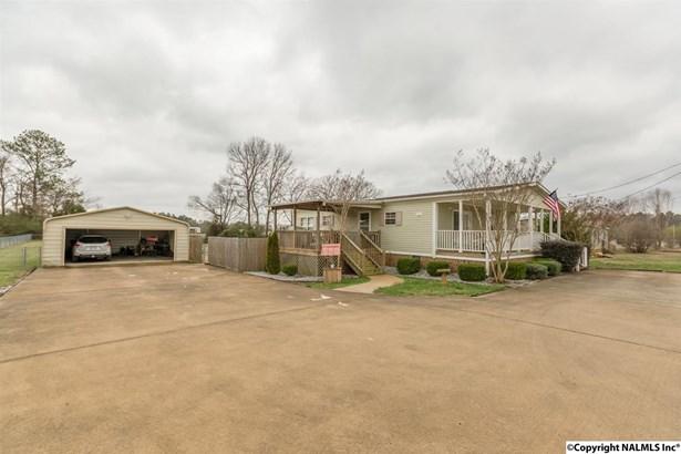 Residential/Single Family - ATHENS, AL (photo 5)