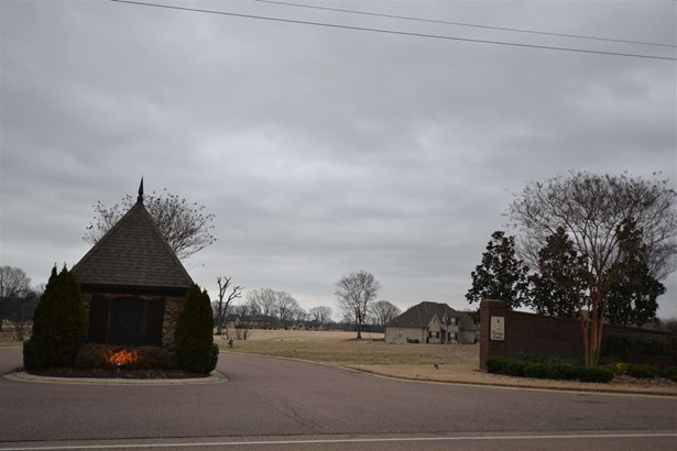 Lots and Land - Covington, TN (photo 3)