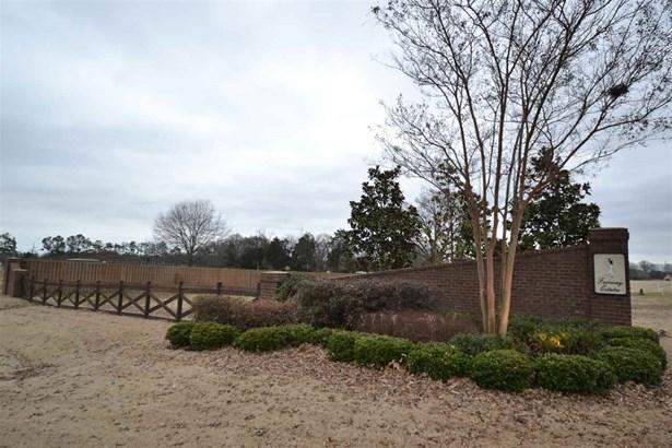 Lots and Land - Covington, TN (photo 4)