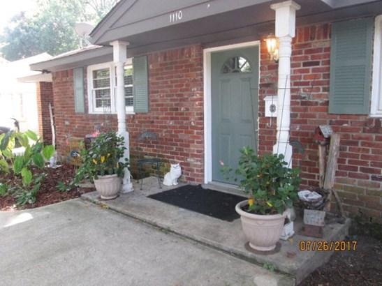 Residential/Single Family - West Memphis, AR (photo 5)