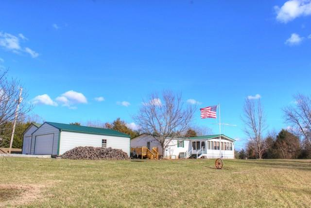 Residential/Single Family - Rock Island, TN (photo 1)