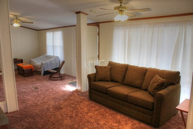 Residential/Single Family - Rock Island, TN (photo 3)