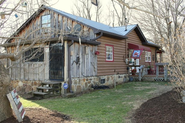 Residential/Single Family - Winfield, TN (photo 3)