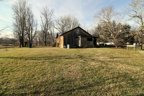 Residential/Single Family - Winfield, TN (photo 5)