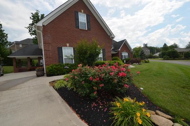 Residential/Single Family - Oak Ridge, TN (photo 2)