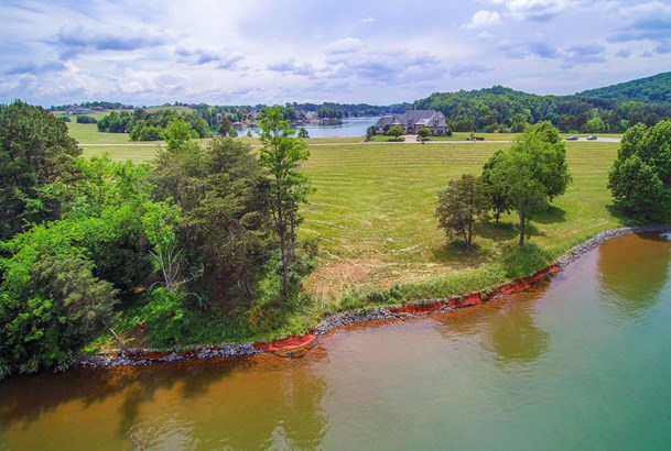 Lots and Land - Vonore, TN (photo 5)
