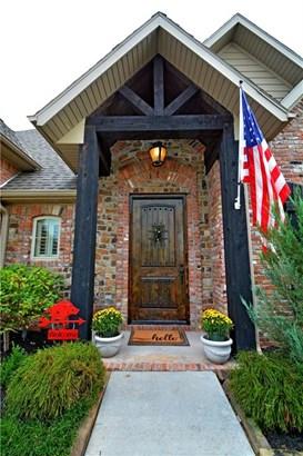 Residential/Single Family - Rogers, AR (photo 2)