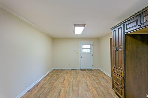 Residential/Single Family - Bells, TN (photo 5)