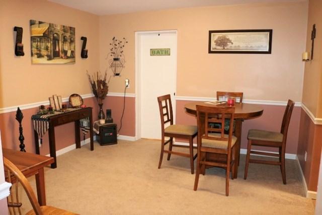 Residential/Single Family - Sparta, TN (photo 4)