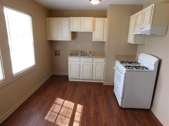 Residential/Single Family - Trumann, AR (photo 5)
