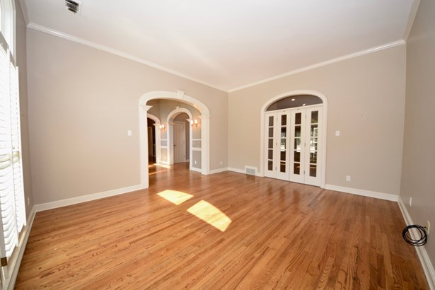 Residential/Single Family - Cordova, TN (photo 5)