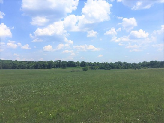 Lots and Land - Shelbyville, TN (photo 1)