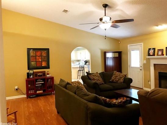 Residential/Single Family - Alexander, AR (photo 5)