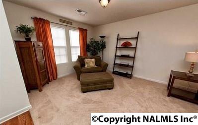 Residential/Single Family - MERIDIANVILLE, AL (photo 5)