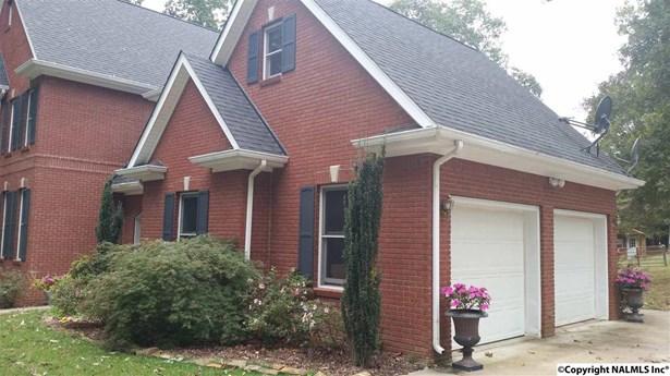 Residential/Single Family - ROGERSVILLE, AL (photo 4)