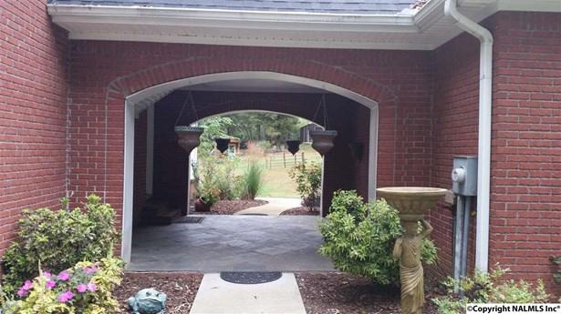 Residential/Single Family - ROGERSVILLE, AL (photo 5)