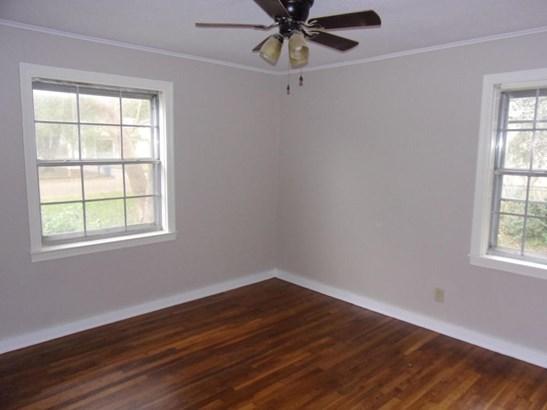 Residential/Single Family - Columbus, MS (photo 4)