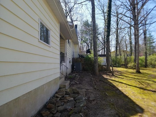 Residential/Single Family - CROSSVILLE, TN (photo 5)