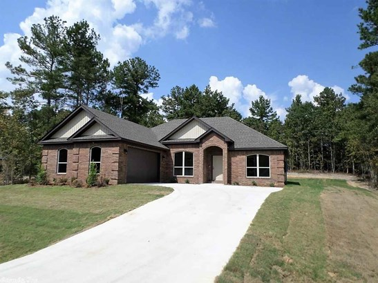 Residential/Single Family - Alexander, AR (photo 2)