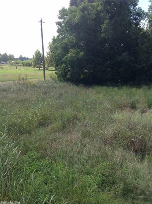 Lots and Land - Bigelow, AR (photo 4)
