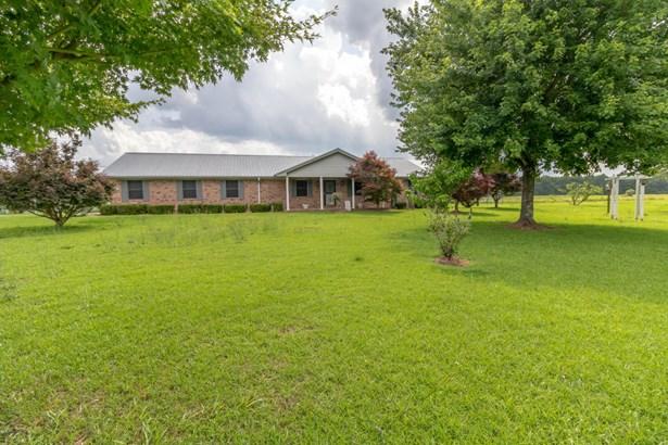 Residential/Single Family - Ethelsville, AL (photo 3)