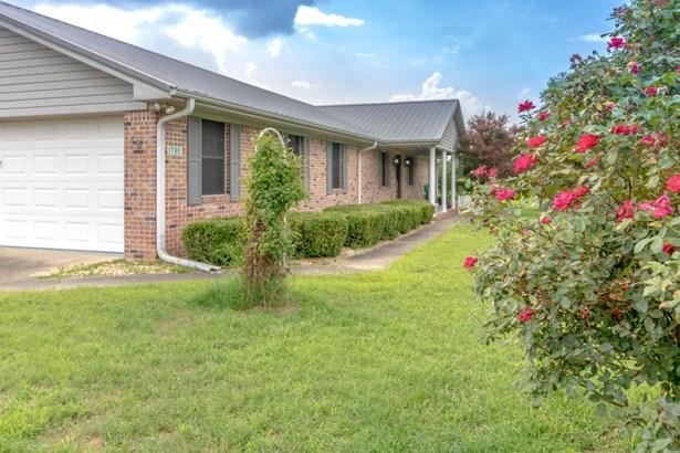 Residential/Single Family - Ethelsville, AL (photo 4)