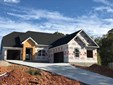 Residential/Single Family - Cave Springs, AR (photo 1)