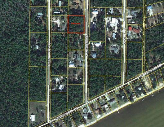 Lots and Land - Freeport, FL (photo 2)