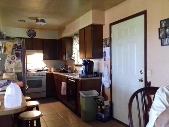 Residential/Single Family - Jay, OK (photo 5)
