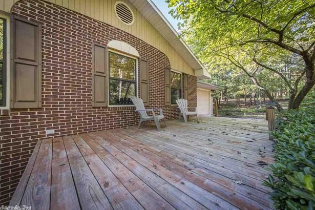 Residential/Single Family - Heber Springs, AR (photo 3)