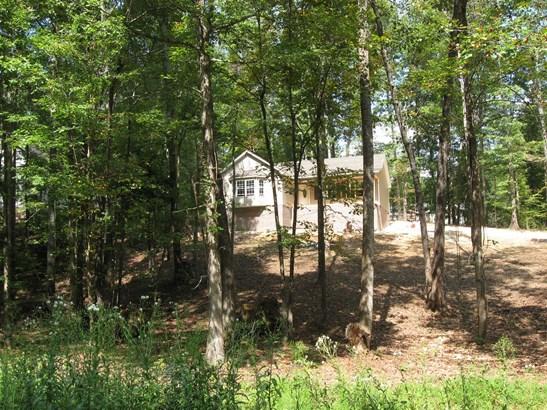 Residential/Single Family - Burns, TN (photo 3)
