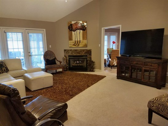 Residential/Single Family - Marked Tree, AR (photo 4)