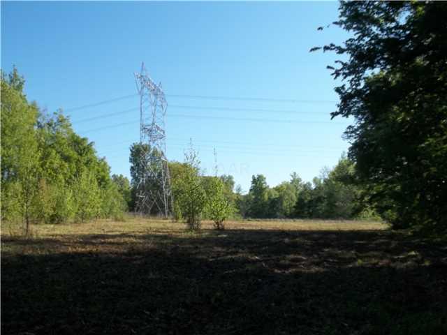 Lots and Land - Atoka, TN (photo 4)